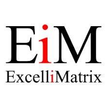 ExcelliMatrix