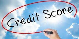 Credit Repair Bethel