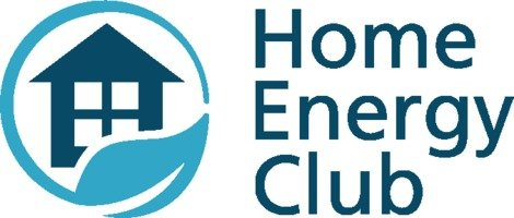 Home Energy Club - Trenton