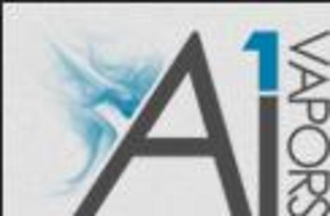 A1 vapors