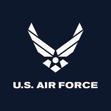 Air Force Recruiting