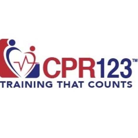 CPR 123 SAN ANTONIO