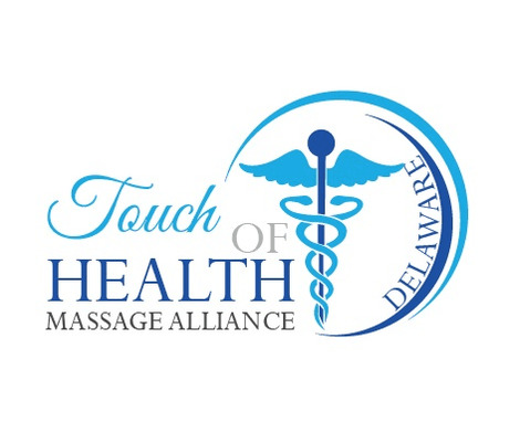 Touch of Health Delaware