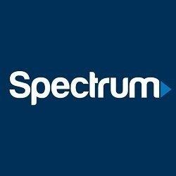 Spectrum Time Warner Retail