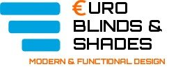 Euro Blinds and Shades