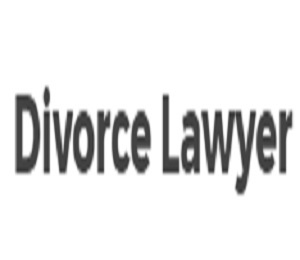 Divorce Lawyer NY