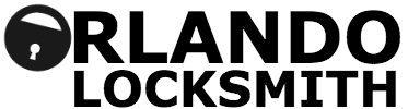 24 Hr Locksmith Orlando | Emergency Locksmith Orlando