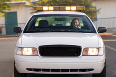 Mobile Security Patrols Nationwide