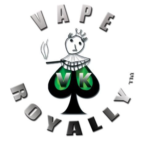 Vape Royally