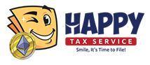 Start Tax Business