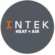 Intek Heating + Air