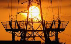 Residential Energy Audit Consultant Hartford CT