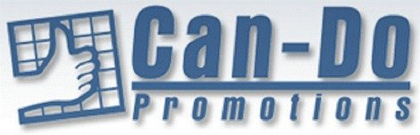 Can-Do Promotions Inc