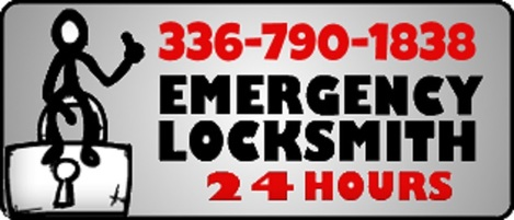 King Emergency Locksmith