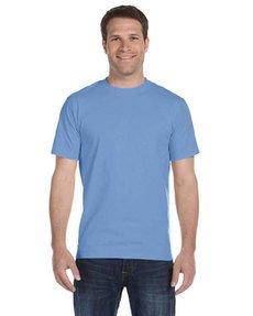 Wholesale t-shirts   t-shirts for men   t-shirts for women