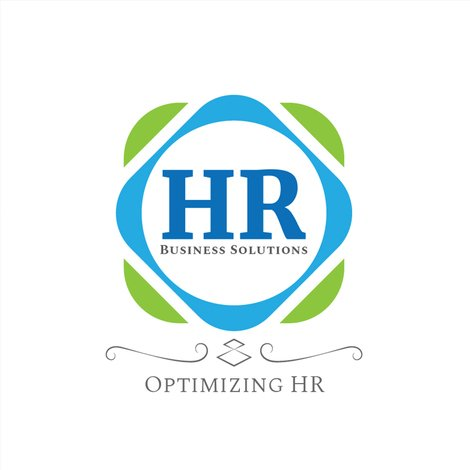Human Resources Business Solutions