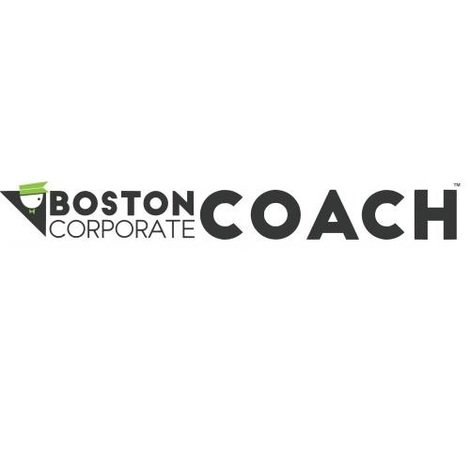 Boston Corporate Coach