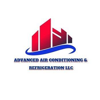 Advanced Air Conditioning & Refrigeration LLC