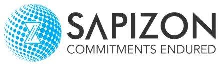 Software Testing Company in USA - Sapizon Technologies