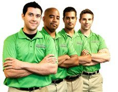 List of West Palm Beach Moving Services