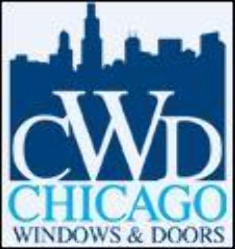 Chicago Windows and Doors