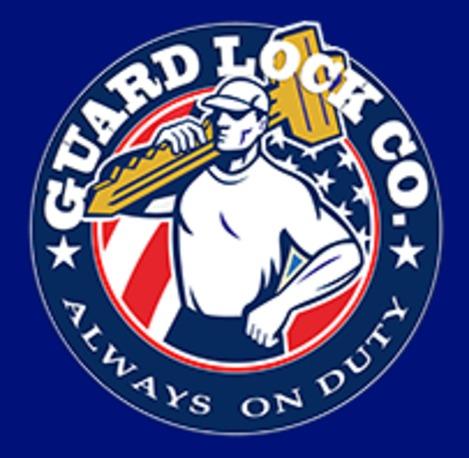 Guard Lock CO.