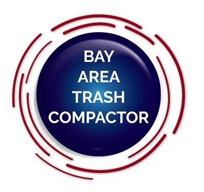 Bay Area Trash Compactor