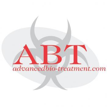 Advanced Bio-Treatment