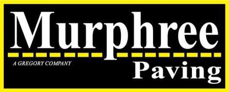 Murphree Paving