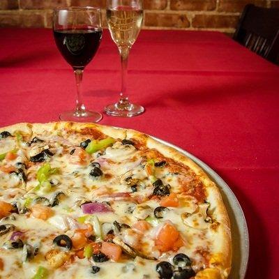 Napolis Italian Restaurant Enid Oklahoma Napolisofenidcom