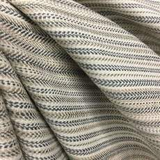 Olive Green Vinyl Upholstery Fabric