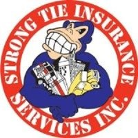 Strong Tie Insurance Services Inc.