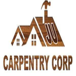 Ju Carpentry Corp
