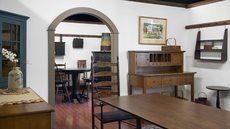 Kitchen/Dining Room Furniture