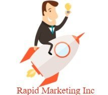 Rapid Marketing Inc