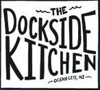Dockside Kitchen