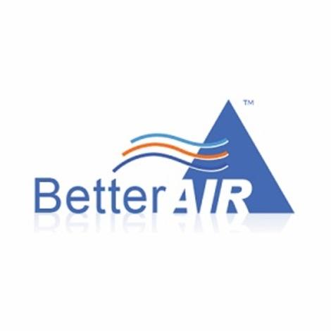 Better Air, LLC