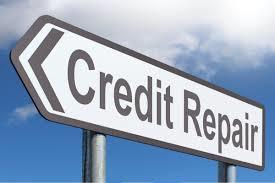 Credit Repair Newport News VA