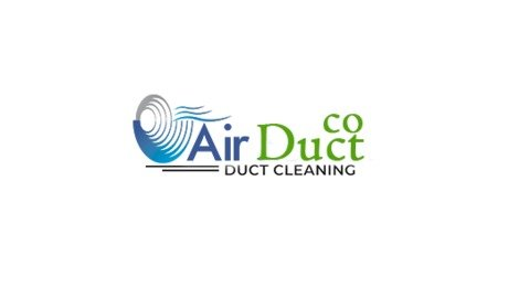 Air Duct CO