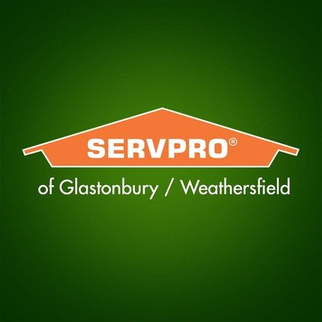 SERVPRO of Glastonbury / Wethersfield