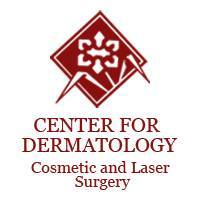Dermatology and Skin Cancer Institute • Fort Washington