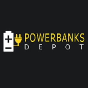 U2022 Power Banks Depot U2022 Conroe U2022 Texas U2022 Https://powerbanksdepot.com