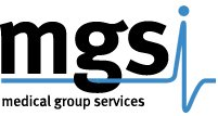 MGS, LLC (Medical Group Services)