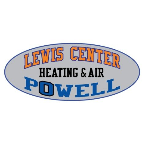 Lewis Center-Powell Heating & Air