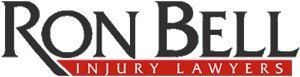 Ron Bell Injury Lawyers in Albuquerque, NM