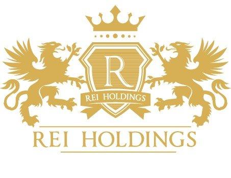 REI Holdings