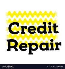 Credit Repair Grand Island