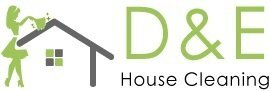 D&E House Cleaning