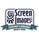 Screen Images, Inc