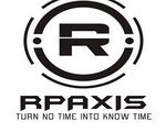 rpaxis